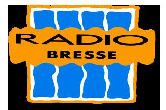 Radio Bresse : Première radio locale au service de sa région