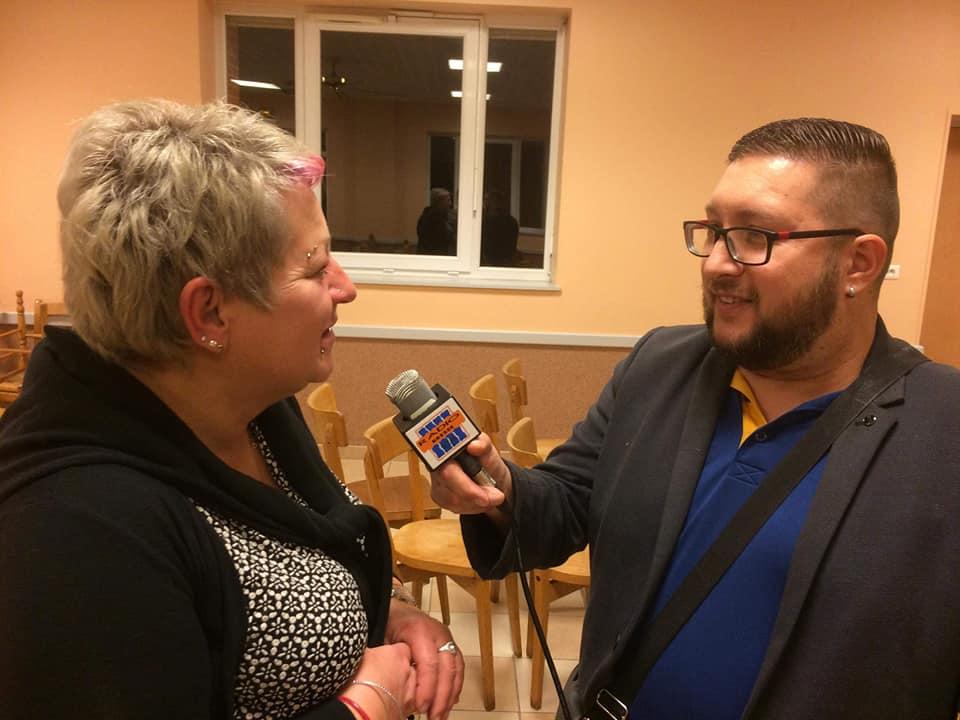 Radio Bresse, la radio de proximité