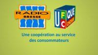 Radio-et-UFC-533x300